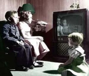 TV watchers