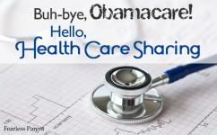 buhbye-obamacare-hello-healthcare-sharing-image1