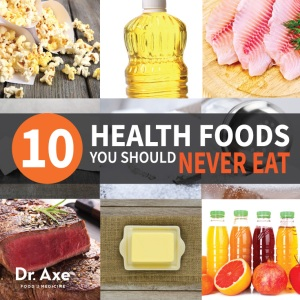 10-Health-Foods-to-Never-Eat1