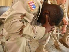 PTSD_greenmedinfo