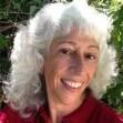 Sherry-Katz-bio