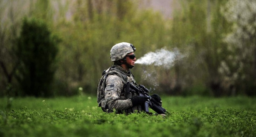 army-medical-marijuana.jpg